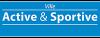 Ville active & sportive