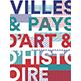 Villes & Pays d'art & d'histoire