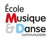 Ecole de Musique et Danse communautaire